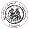 Niedziela Zesłania Ducha Świętego - ogłoszenia duszpasterskie  -  4 VI  2017 r.
