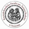 Msze Święte  i  procesja eucharystyczna w  Boże Ciało - czwartek, 15 VI 2017 r.