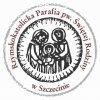 VI Niedziela Roku - ogłoszenia duszpasterskie - 11 II 2018 r. Wspomnienie  Matki Bożej  z Lourdes, Światowy Dzień Chorego