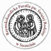 V Niedziela Wielkanocna -  ogłoszenia parafialne - 18 V  2014 r.