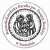 XIX Niedziela Roku  -  ogłoszenia duszpasterskie – 10 VIII 2014 r.