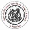 XXXII Niedziela Roku - 9 XI 2014 r.  Rocznica poświęcenia Bazyliki św. Jana na Lateranie w Rzymie Dzień Solidarności  z Kościołem Prześladowanym. Ogłoszenia duszpasterskie