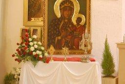 Uroczystość Najświętszej Maryi Panny, Królowej Polski - Galeria nr 2